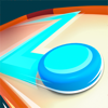 Battle Disc - SayGames LLC