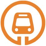 Nagpur Metro (Official)