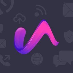 Wave SmartPhone