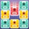 Slidey:ブロックパズル