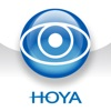 HVC Viewer (AppStore Link)