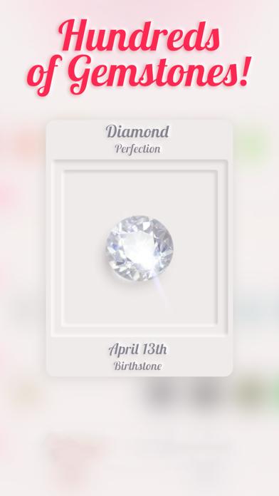 Dazzly - Diamond Art by Number screenshot 5