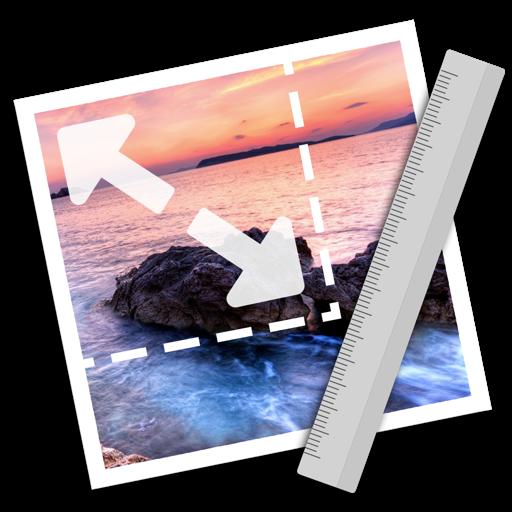 ImageSize - Resize Photos