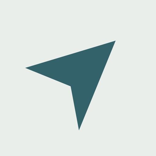 WikiCompass