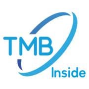 TMB Inside
