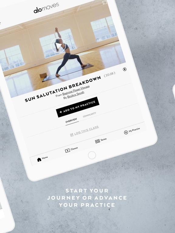 Cody - Fitness Tracker, Exercise Journal, Workout Community screenshot
