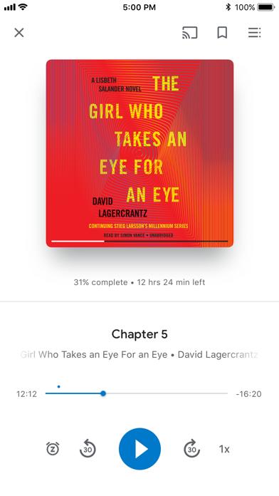 Google Play Books-2