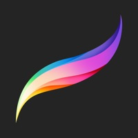 Procreate for PC - Free Download: Windows 7,8,10 Edition