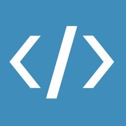 Kotlin Programming Compiler