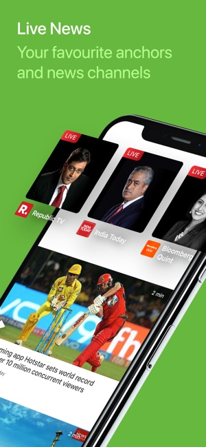 hotstar vip app download for android mobile free
