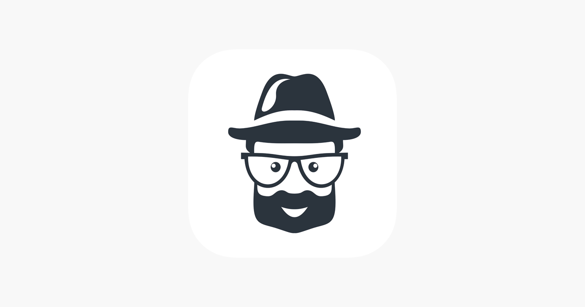 Trip Scout My Travel Planner on the App Store