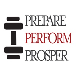 P3Performance