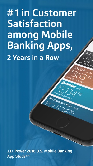 Capital One Mobile App Profile  Reviews, Videos and More
