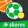 现场比分直播—橄榄球、网球、篮球结果 - Skores