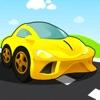 Traffic Run 3D