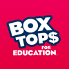 Box Tops for Education™