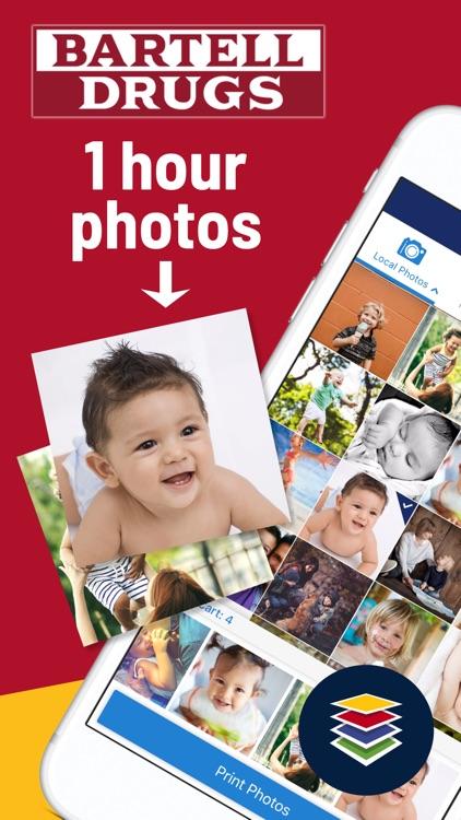 PicDrop - Easy Printing screenshot-3