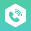 Free Tone - Calling & Texting - TextMe, Inc.
