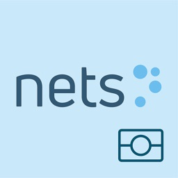 NETS Passport Reader