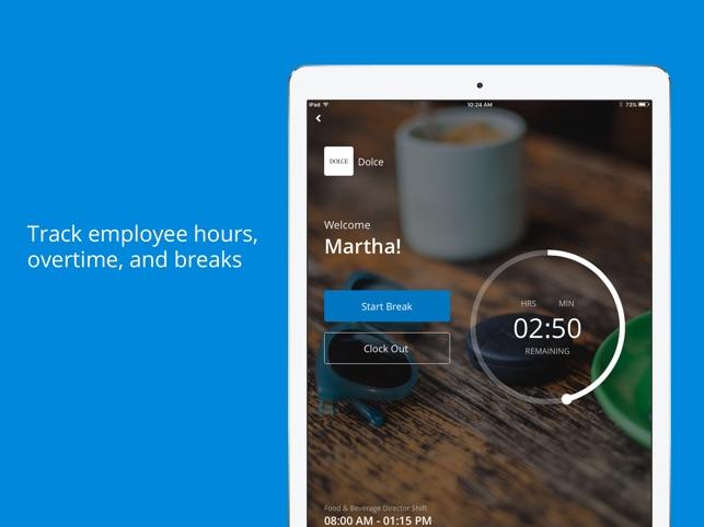 TeamHub on the App Store