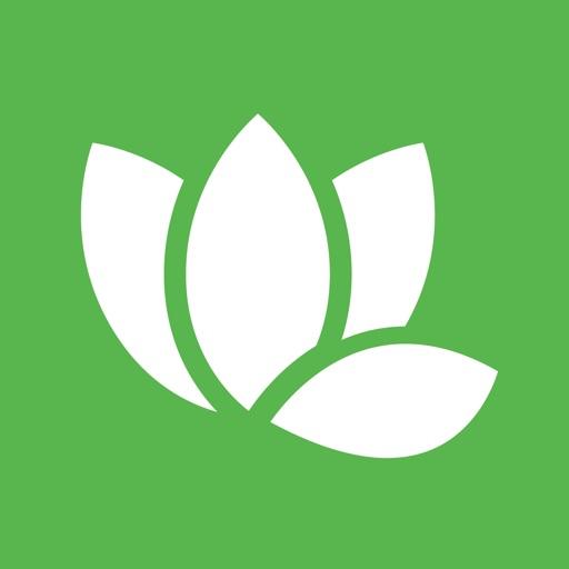 婚活なら youbride(ユーブライド)-マッチング・出会い・婚活アプリ・再婚-登録 無料
