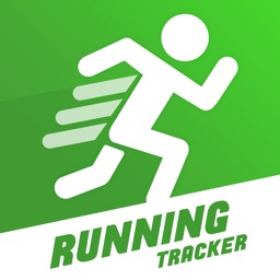 Running App.