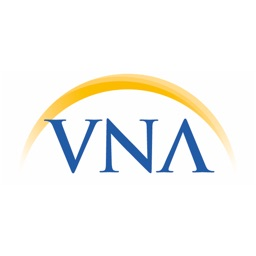 VNA Meals on Wheels
