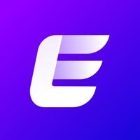 Everlook - Best Face Editor