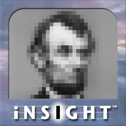 iNSIGHT Spatial Vision