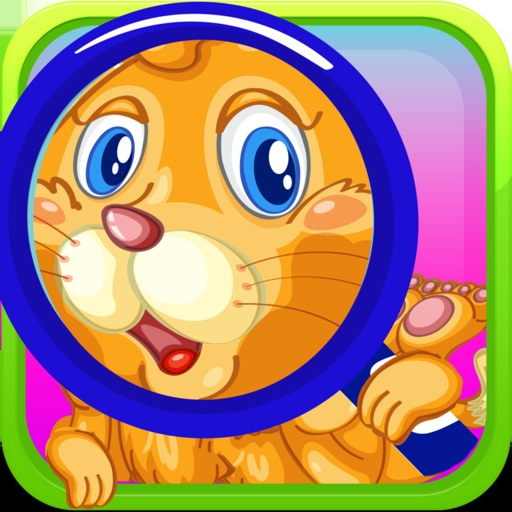 Puzzle Adventure Brain Trainer