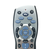Remote for Sky