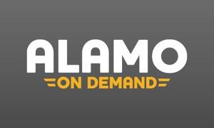 Alamo On Demand Player