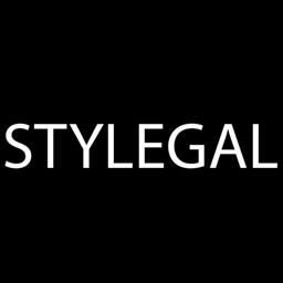 STYLEGAL