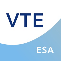 ESA: VTE Prophylaxis