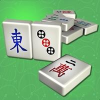 Codes for Mahjong V+ - mahjong solitaire Hack