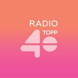 Radio TOPP40