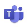 Microsoft Teams - Microsoft Corporation