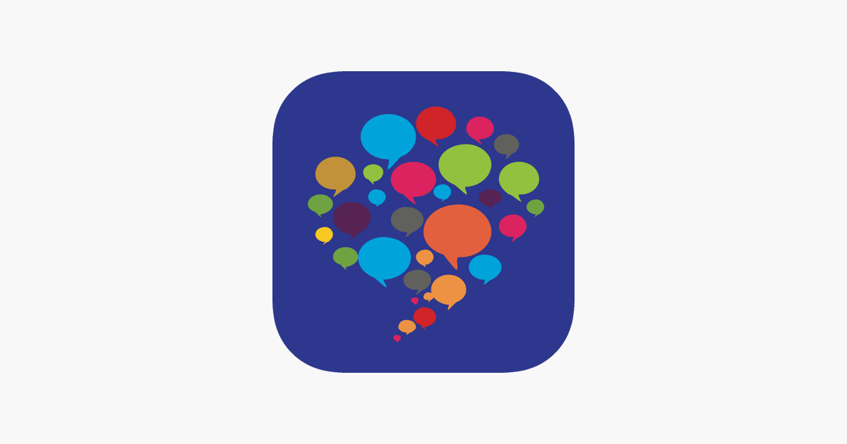 HelloTalk Learn Languages Fast on the App Store
