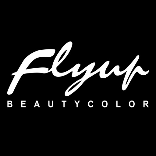 FLY UP 幻色蝶影專業彩妝