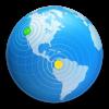macOS Server - Apple Cover Art