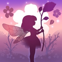 Codes for Flower Journey-Dual the Match Hack