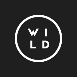 WILD SHOT - Photo Filter Grain
