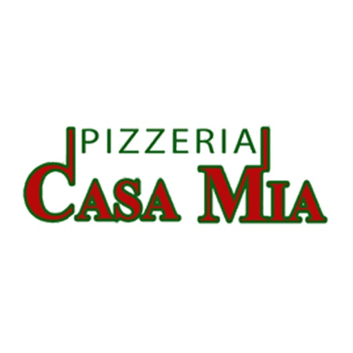 Pizzeria Casa Mia Dortmund