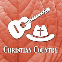 Christian Country Music