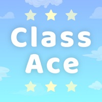 Codes for Class Ace Step-by-Step K6 Hack