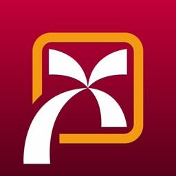 Banco do Nordeste Mobile