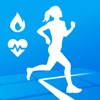 计步器应用程序 - 跑步软件