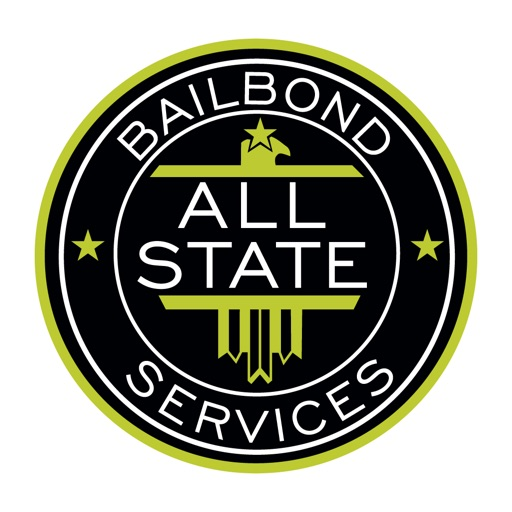 All State Bail Bonds