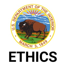 DOI Ethics