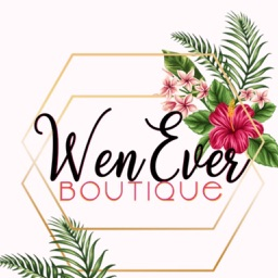 WenEver Boutique